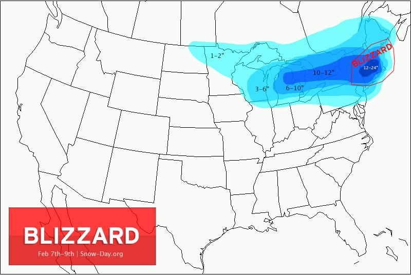 blizzardyay