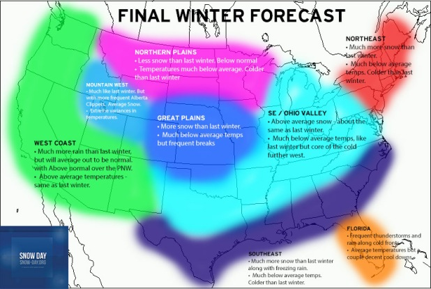 finalfinalwinterforecast